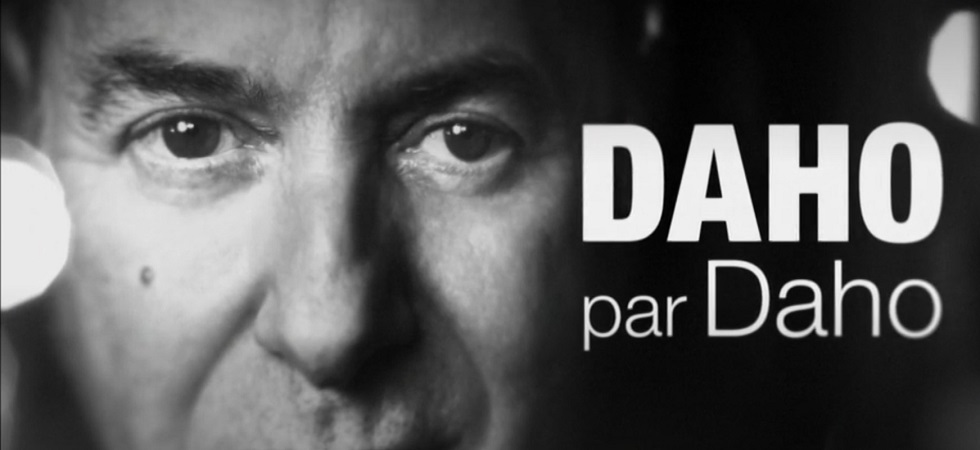 Daho par Daho documentaire