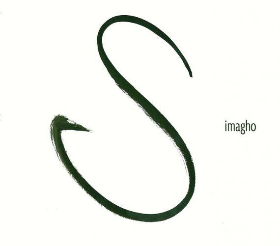 Imagho - Soleil