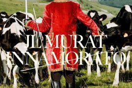 Jean-Louis Murat - Innamorato