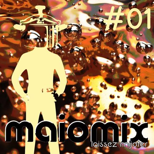 Maiomix #1