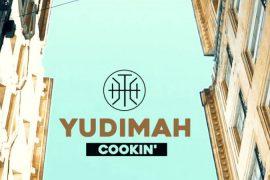 Yudimah - Cookin'