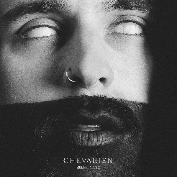 Chevalien - Moonglasses