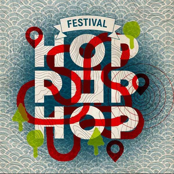 Hop Pop Hop 2019