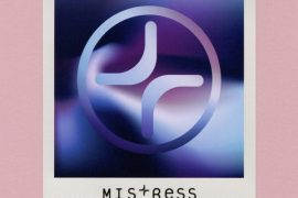 MIS + RESS - Dispellers