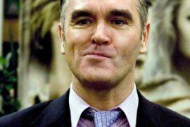 Morrissey par Caligvla (wikimedia.org)