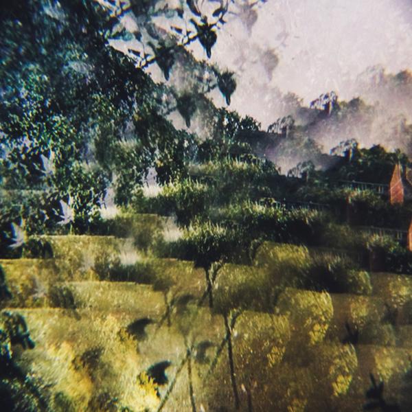 Epic45 - Sun Memory [Wayside & Woodland Recording]