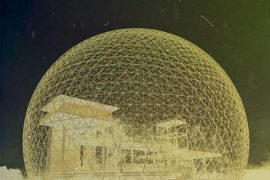 Expo 67 - Never Without You
