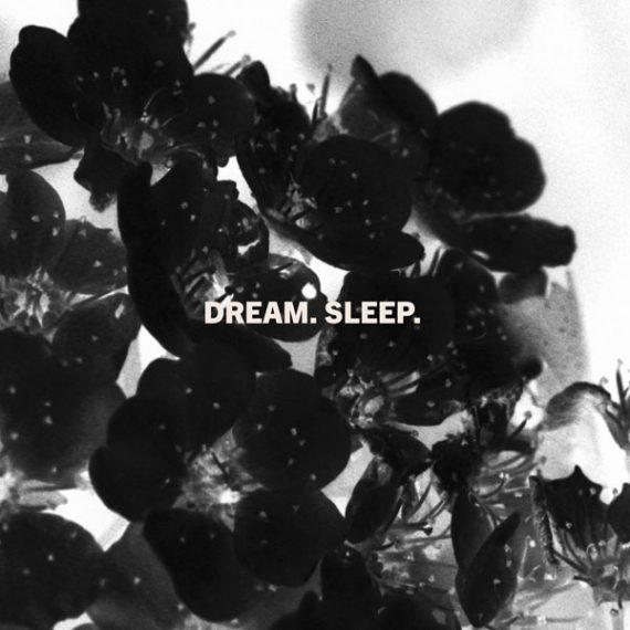 Laveda - Dream. Sleep.