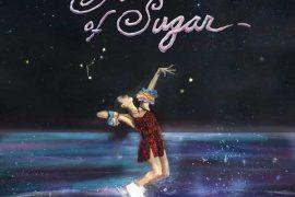 (Sandy)Alex G - House of Sugar