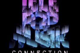 Télépopmusik - Connection