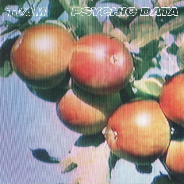 TVAM - Psychic Data