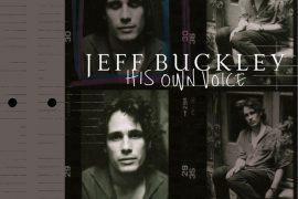 Jeff Buckley: His Own Voice