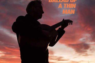 Richard Hawley - Ballad Of A Thin Man