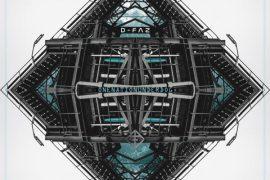 D-FAZ - One Nation Under Dog