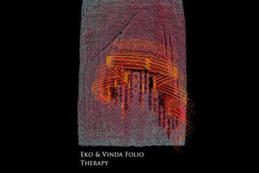 Eko & Vinda Folio - Therapy