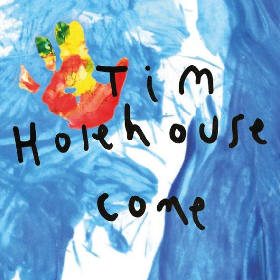 Tim Holehouse - Come