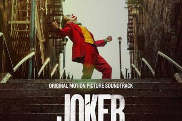 Hildur Gudnadottir - Joker Original Soundtrack
