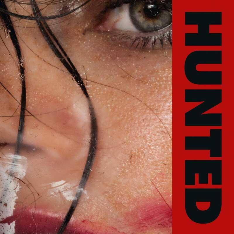 """Résultat de recherche d'images pour """"hunted anna calvi"""""""