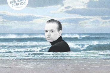 Benjamin Schoos - Doubt In My Heart