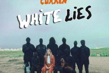 Lee-Ann Curren - White Lies