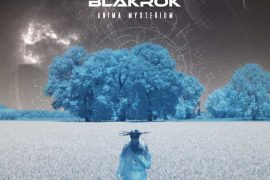 Yugen Blakrok - Anima Mysterium