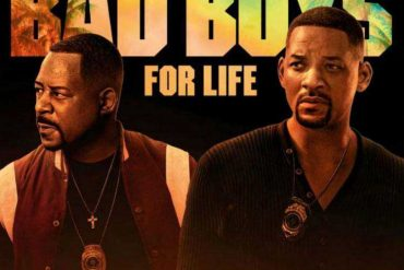 Bad Boys for Life - The Soundtrack