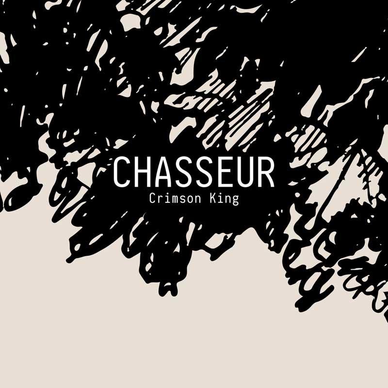 Chasseur - Crimson King