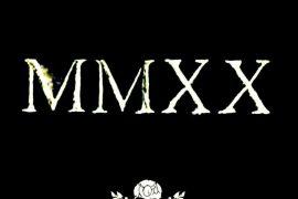 Jon Kennedy - MMXX