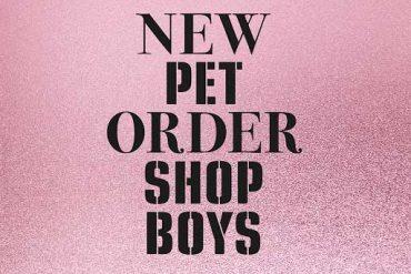 The Unity Tour 2020 - Pet Shop Boys / New Order
