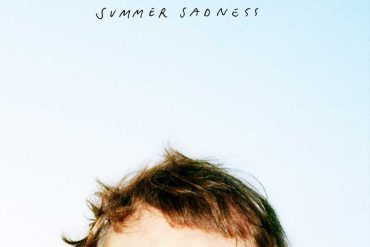 Jacob Bellens - Summer Sadness