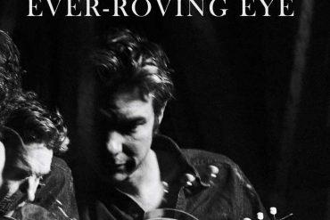 James Elkington - Ever Roving Eye