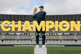 Klub des Loosers - Champion