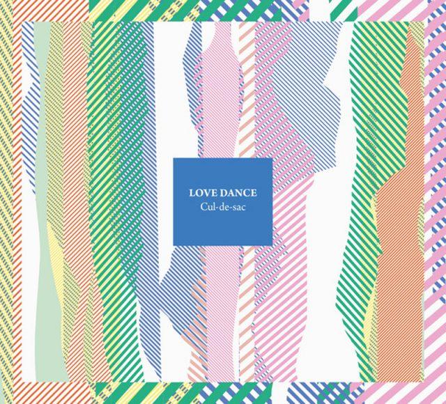 Love Dance - Cul-De-Sac
