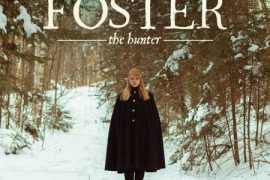 Alex Henry Foster - The Hunter