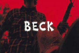 Beck - Looser