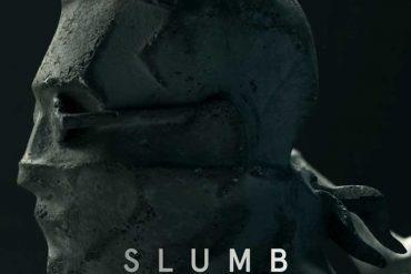 Slumb - Aurora
