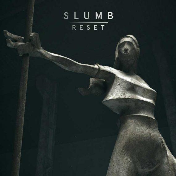Slumb - Reset