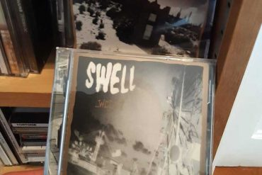 Swell - Well