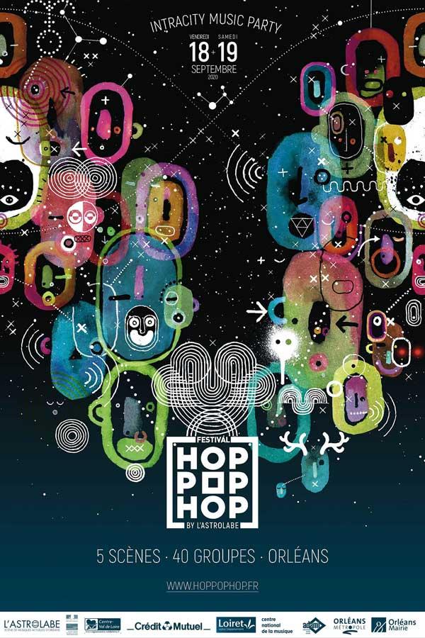 Hop Pop Hop 2020