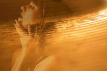Morgane Imbeaud - Storm