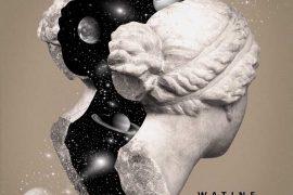 Watine - Intrications Quantiques