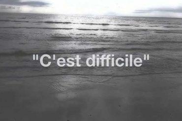 Ignatus - C'est difficile