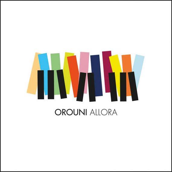 Orouni - Allora
