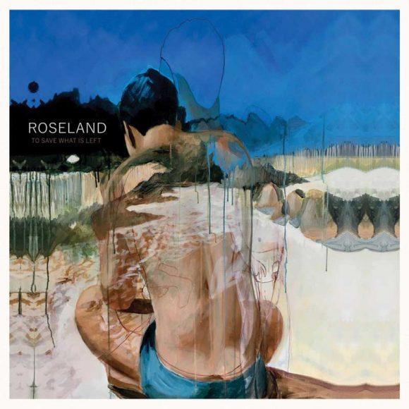 Roseland - Résultats de recherche Résultats Web To Save What Is Left