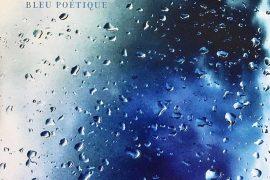 A l'abri de la tempête - Bleu Poétique