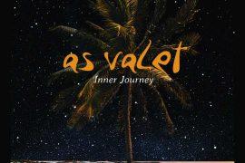 As Valet - Inner Journey