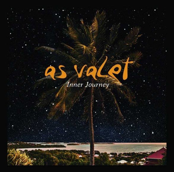 As Valet - Inner Journey