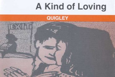 Quigley - A Kind Of Loving