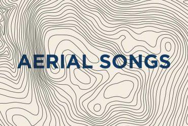 Hayden Thorpe - Aerial Songs
