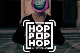 Hop Pop Hop 2020 Aftermovie